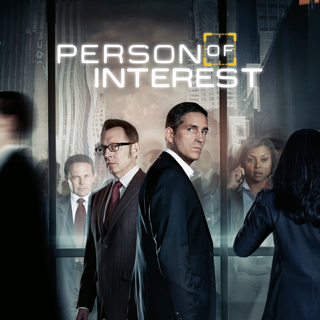 Person of Interest, Season 5 on iTunes