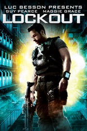 Lockout Unrated