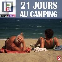 Télécharger Infrarouge : 21 jours au camping Episode 1