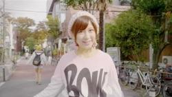 小野恵令奈の「Say!!いっぱい - ...