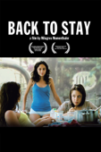 Back to Stay
