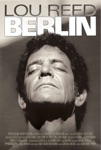 Lou Reed: Berlin wiki, synopsis