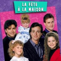 Télécharger La fête à la maison, Saison 3 Episode 24