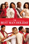 The Best Man Holiday wiki, synopsis