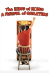The King of Kong: A Fistful of Quarters wiki, synopsis