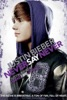 icone application Justin Bieber: Never Say Never (VF)