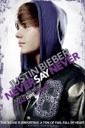 Affiche du film Justin Bieber: Never Say Never (VF)