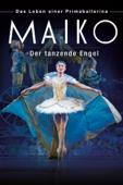 Maiko: Der tanzende Engel
