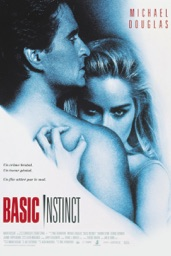 Screenshot Basic Instinct