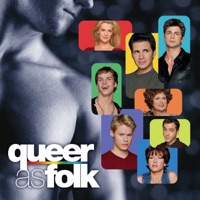 Télécharger Queer as Folk (US), Saison 2 [VF] Episode 4