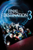 黃霑 - Final Destination 3  artwork
