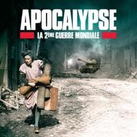 Télécharger Apocalypse, 12 jours de cadeaux Episode 1