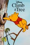Climb a Tree wiki, synopsis