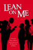 John G. Avildsen - Lean On Me  artwork