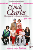 L'oncle Charles (Uncle Charles)
