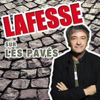 Télécharger Sur les pavés, Lafesse Episode 5