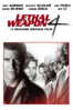 Lethal Weapon 4 - Richard Donner