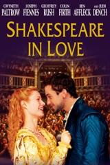 Shakespeare apasionado (Subtitulada)