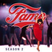 Télécharger Fame, Season 2 Episode 7