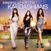 Keeping Up With the Kardashians, Season 3 - Synopsis and Reviews