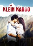Klein Karoo - Small Karoo