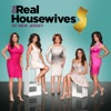The Real Housewives of New Jersey, Season 5 wiki, synopsis