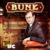 Bunk Season 1 Episode 1
