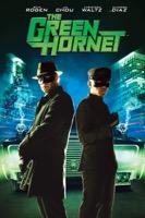 The Green Hornet (iTunes)
