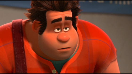 ‎Wreck-It Ralph on iTunesWreck It Ralph Trailer 3