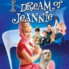 I Dream of Jeannie, Season 4 - Synopsis and Reviews