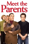 Meet the Parents wiki, synopsis
