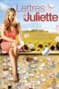 icone application Lettres à Juliette