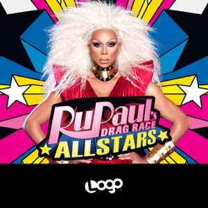RuPaul's Drag Race All Stars, Season 1