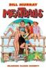 Meatballs - Movie Image