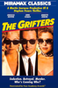 Stephen Frears - The Grifters  artwork