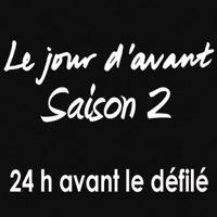 Télécharger Le jour d'avant, Saison 2 Episode 6