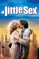 A Little Sex (iTunes)
