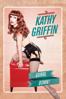 Kathy Griffin: Gurrl Down! - Paul Miller
