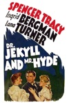 Dr. Jekyll and Mr. Hyde wiki, synopsis