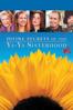 Divine Secrets of the Ya-Ya Sisterhood - Callie Khouri