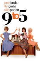 9 to 5 (iTunes)