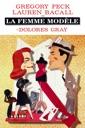 Affiche du film La femme modèle (Designing Woman)