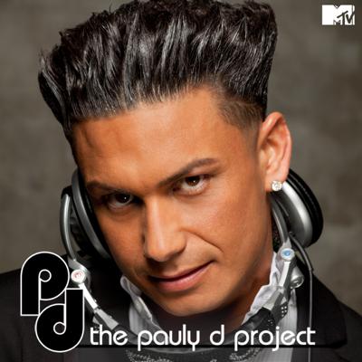 Pauly D Project, Saison 1 - Pauly D Project