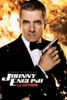 icone application Johnny English, le retour