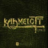 Télécharger Kaamelott, Livre II Episode 3