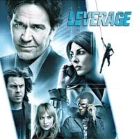 Télécharger Leverage, Season 1 Episode 13