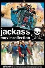 Jack ass the movie — img 2