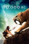 10,000 BC wiki, synopsis
