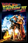 Back to the Future Part III wiki, synopsis