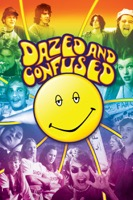 Dazed and Confused (iTunes)